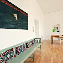 Отель Privacy and Charme in Campo de' Fiori комната для гостей фото 4