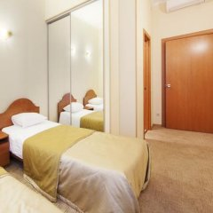 Мини-отель Соло на Большом Проспекте фото 3