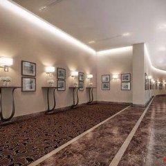 SK Royal Отель Тула фитнесс-зал фото 2