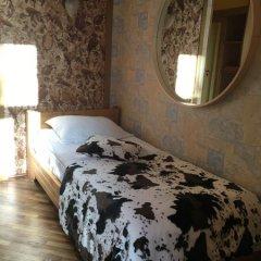 Гостиница Антик Рахманинов 3* Стандартный номер с различными типами кроватей фото 7