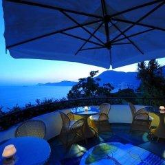Hotel Il Pino гостиничный бар