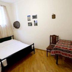 FindArmenia Hostel фото 17