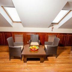 Гостиница Гостевой дом Апельсин в Сочи отзывы, цены и фото номеров - забронировать гостиницу Гостевой дом Апельсин онлайн развлечения