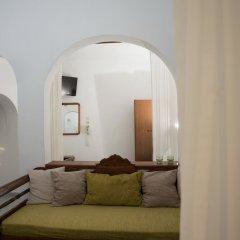 Отель Prekas Apartments Греция, Остров Санторини - отзывы, цены и фото номеров - забронировать отель Prekas Apartments онлайн фото 5