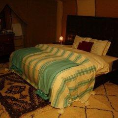 Отель Karim Sahara Prestige Марокко, Загора - отзывы, цены и фото номеров - забронировать отель Karim Sahara Prestige онлайн комната для гостей фото 3