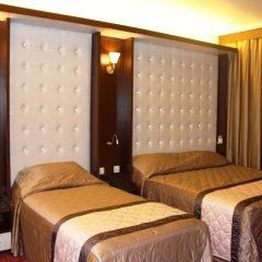 Al Khaleej Grand Hotel детские мероприятия