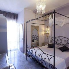 Hotel Fabrizio комната для гостей фото 3