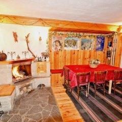 Отель Palyongov Guest House Болгария, Чепеларе - отзывы, цены и фото номеров - забронировать отель Palyongov Guest House онлайн