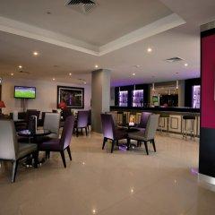 Отель Vila Galé Atlântico Португалия, Албуфейра - отзывы, цены и фото номеров - забронировать отель Vila Galé Atlântico онлайн питание фото 3