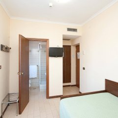 Hotel Igea удобства в номере