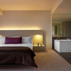 Отель W Barcelona комната для гостей фото 3