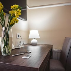 Гостиница Мини-отель Potemkinn Украина, Одесса - 1 отзыв об отеле, цены и фото номеров - забронировать гостиницу Мини-отель Potemkinn онлайн удобства в номере фото 2