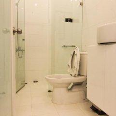 Апартаменты Smiley Apartment 2 ванная фото 2