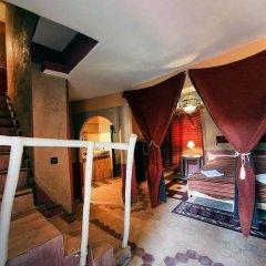 Отель Takojt Марокко, Мерзуга - отзывы, цены и фото номеров - забронировать отель Takojt онлайн спа