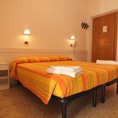 Hotel Luana Римини комната для гостей фото 2