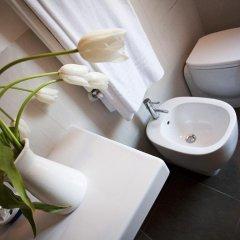 Hotel Ducale ванная фото 2