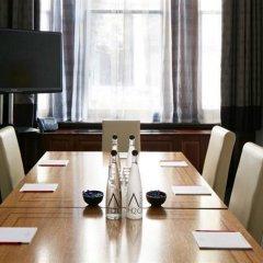 Отель Club Quarters, Trafalgar Square Великобритания, Лондон - - забронировать отель Club Quarters, Trafalgar Square, цены и фото номеров в номере