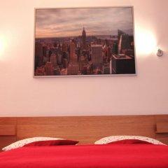 Отель Hayk Германия, Кёльн - отзывы, цены и фото номеров - забронировать отель Hayk онлайн развлечения