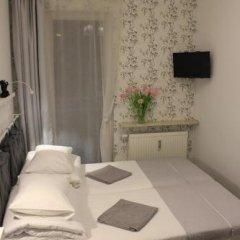 Отель Kolorowa Guest Rooms фото 24