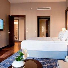 Отель Kaya Palazzo Golf Resort комната для гостей фото 7
