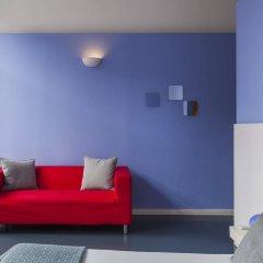 Отель 6Only Guest House комната для гостей фото 4