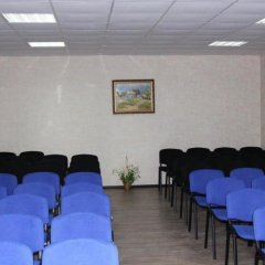 Гостиница Лесная Поляна