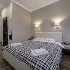 Mini-Hotel Na Dekabristov комната для гостей фото 5
