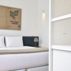 Отель Spot Apartments Casa Januario Португалия, Порту - отзывы, цены и фото номеров - забронировать отель Spot Apartments Casa Januario онлайн удобства в номере