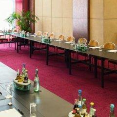 Отель InterContinental Frankfurt фото 18
