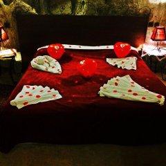 Kapadokya Ihlara Konaklari & Caves Турция, Гюзельюрт - отзывы, цены и фото номеров - забронировать отель Kapadokya Ihlara Konaklari & Caves онлайн фото 27