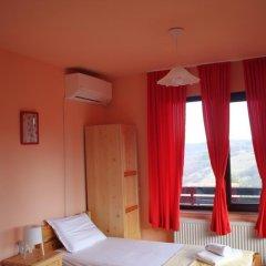 Отель Guest House Daskalov Боженци комната для гостей фото 3