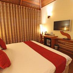 Отель Araamu Holidays & Spa Мальдивы, Атолл Каафу - отзывы, цены и фото номеров - забронировать отель Araamu Holidays & Spa онлайн фото 2