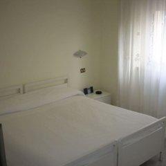 Отель I Cugini Италия, Кастельфидардо - отзывы, цены и фото номеров - забронировать отель I Cugini онлайн удобства в номере