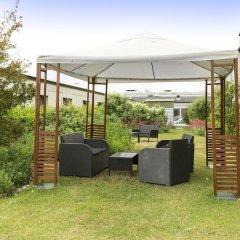 Hotel Garden | Profilhotels Мальме фото 13