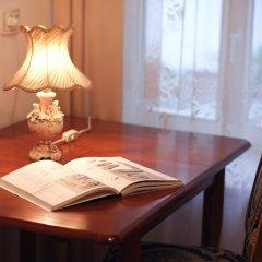 Отель Skapo Apartments Литва, Вильнюс - 2 отзыва об отеле, цены и фото номеров - забронировать отель Skapo Apartments онлайн удобства в номере