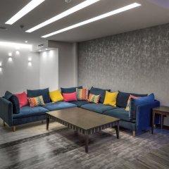 Отель Aghababyan's Hotel Армения, Ереван - отзывы, цены и фото номеров - забронировать отель Aghababyan's Hotel онлайн помещение для мероприятий фото 2