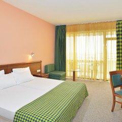 Sol Nessebar Bay Hotel - Все включено комната для гостей фото 3