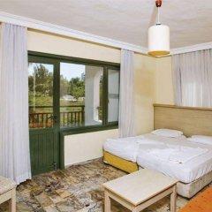 Sural Hotel комната для гостей фото 5