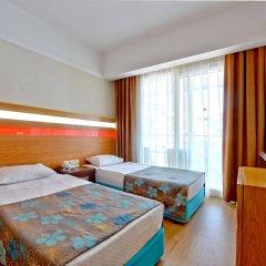Sultan Sipahi Resort Hotel комната для гостей фото 3