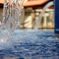 Отель Resort Nando Al Pallone Виторкиано бассейн фото 2