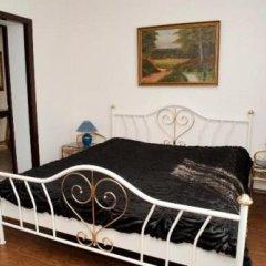 Отель Columba Livia Guesthouse Литва, Паланга - отзывы, цены и фото номеров - забронировать отель Columba Livia Guesthouse онлайн с домашними животными