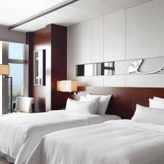 Отель The Westin Pazhou Hotel Китай, Гуанчжоу - отзывы, цены и фото номеров - забронировать отель The Westin Pazhou Hotel онлайн комната для гостей