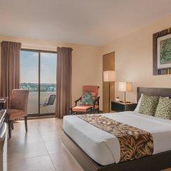 Отель Kimberly Tagaytay Филиппины, Тагайтай - отзывы, цены и фото номеров - забронировать отель Kimberly Tagaytay онлайн фото 10