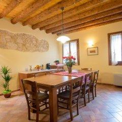 Отель Bed and Breakfast La Quiete Италия, Лимена - отзывы, цены и фото номеров - забронировать отель Bed and Breakfast La Quiete онлайн в номере фото 2