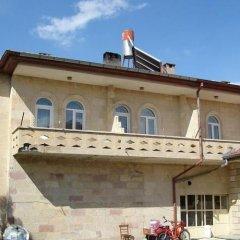 Akar Hotel Турция, Селиме - отзывы, цены и фото номеров - забронировать отель Akar Hotel онлайн фото 2