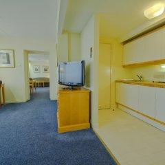 Radisson Blu Daugava Hotel в номере фото 2