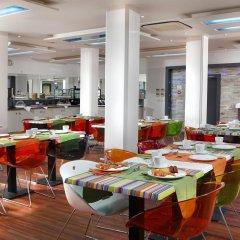 Best Western London Peckham Hotel питание фото 3