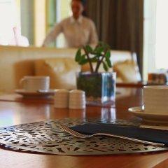 Отель Anantara Vilamoura Португалия, Пешао - отзывы, цены и фото номеров - забронировать отель Anantara Vilamoura онлайн интерьер отеля фото 2