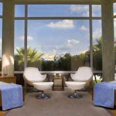 Отель Neptune Hotels Resort and Spa Греция, Калимнос - отзывы, цены и фото номеров - забронировать отель Neptune Hotels Resort and Spa онлайн интерьер отеля