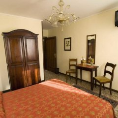Отель Tivoli Hotel Италия, Венеция - 4 отзыва об отеле, цены и фото номеров - забронировать отель Tivoli Hotel онлайн